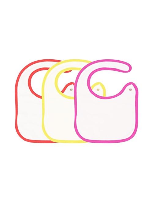 Baby Jem Beslenme Gereçleri Renkli